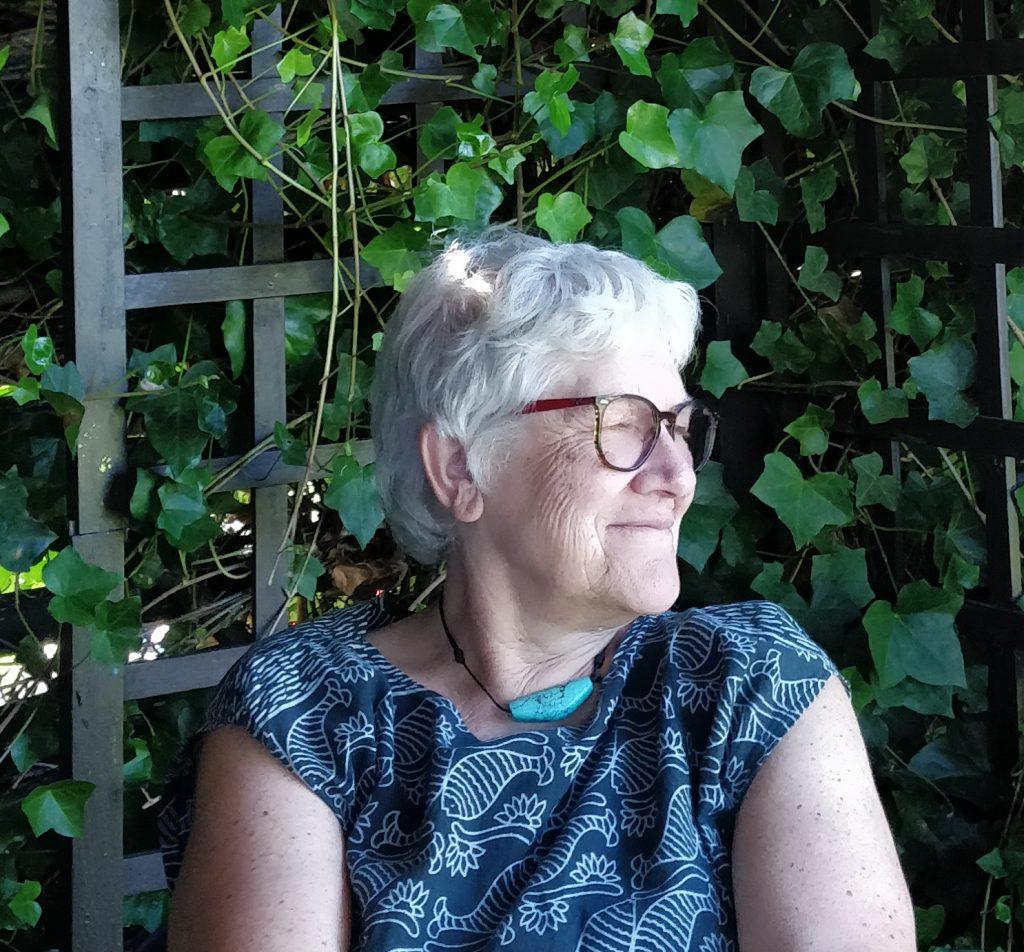 Bente Stæhr, Kunstner og underviser